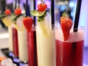 Cocktail-Catering-Foto-11