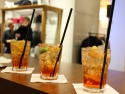 Cocktail-Catering-Foto-14