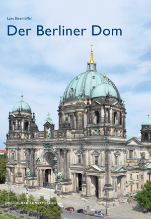Cover Dombuch