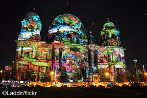 festival-of-lights-1
