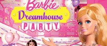 Radio Paradiso verlost die Barbie Dreamhouse Party
