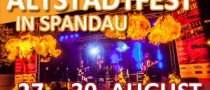 Altstadtfest_Side