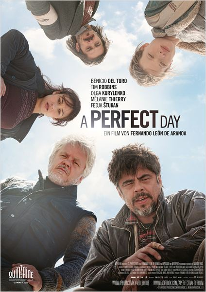 211015_A Perfect Day