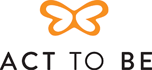 ACT_TO_BE_BUTTERFLY