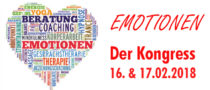 Emotionen – Der Kongress