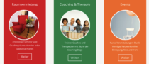 coachingetage_web
